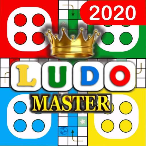 Ludo Game: King of Ludo Star and Ludo Mastar Game  (Unlimited money,Mod) for Android 1.0.6