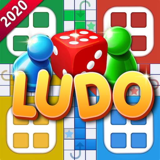 Ludo Game Real 2020 (Unlimited money,Mod) for Android 3.2