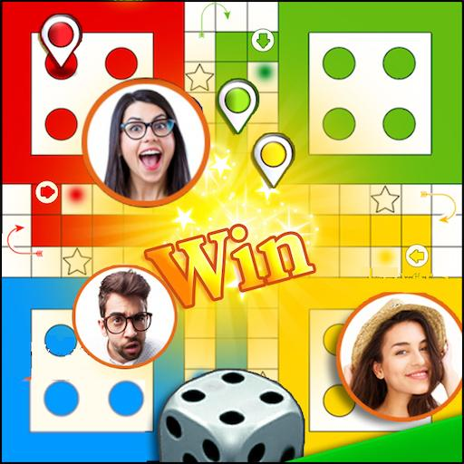 Ludo Pro : King of Ludo's Star Classic Online Game  (Unlimited money,Mod) for Android 1.19.0