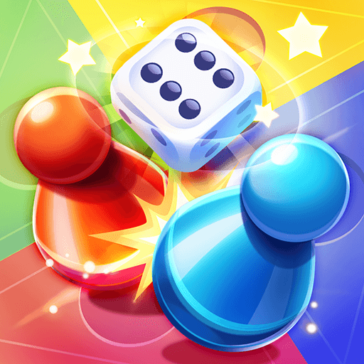 Ludo Talent- Super Ludo Online Game  (Unlimited money,Mod) for Android 2.10.2