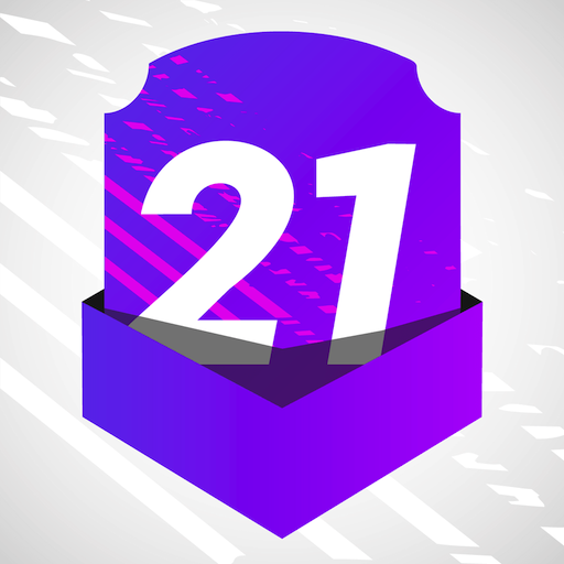 MAD FUT 21 Draft & Pack Opener  (Unlimited money,Mod) for Android 1.0.5