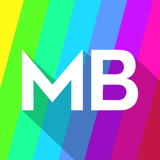 MEGABYTE  (Unlimited money,Mod) for Android 2.0.0