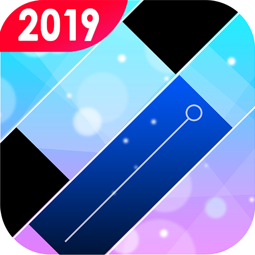 Magic Piano Tiles  (Unlimited money,Mod) for Android 1.5.0