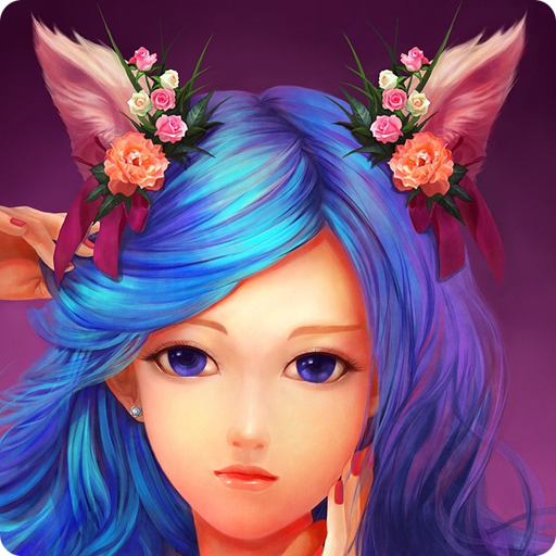 Magic World Puzzles (Unlimited money,Mod) for Android 1.0.17