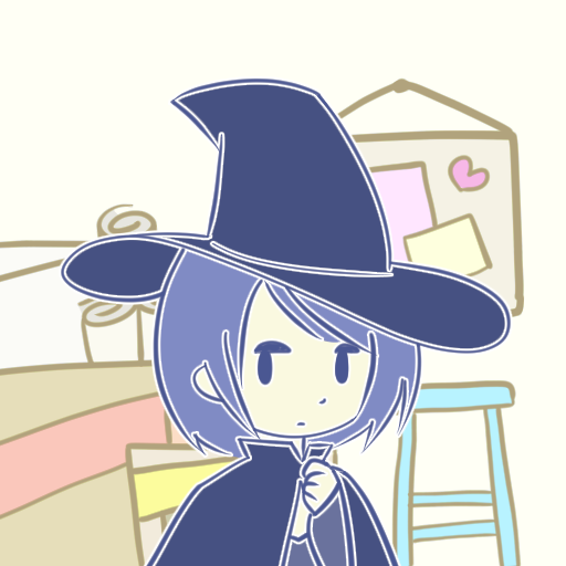 Magical Witch Bell (Unlimited money,Mod) for Android 1.20