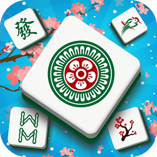 Mahjong Craft – Triple Matching Puzzle  (Unlimited money,Mod) for Android 5.8.1