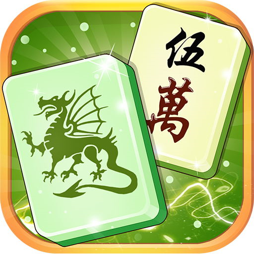 Mahjong  (Unlimited money,Mod) for Android 2.17