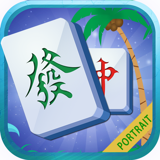 Mahjong (Unlimited money,Mod) for Android 1.0.23