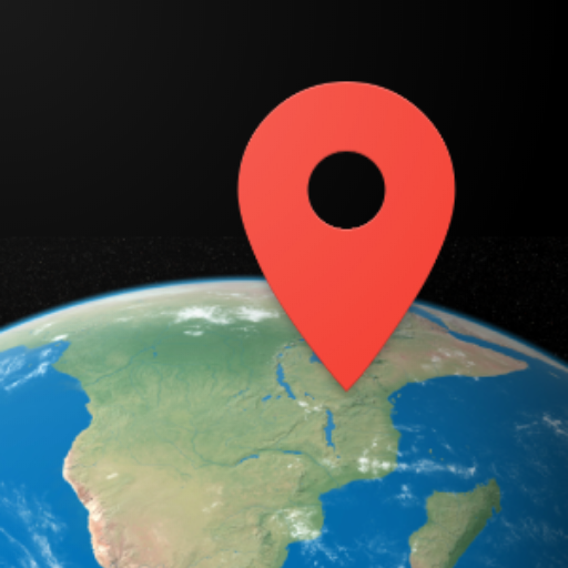 MapMaster Free – Geography game (Unlimited money,Mod) for Android 4.8.9