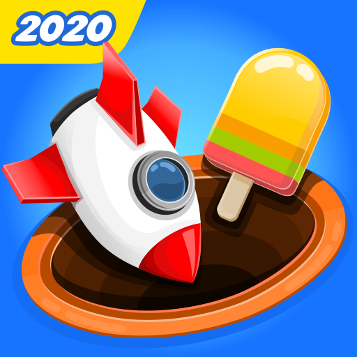 Match 3D – Matching Puzzle Game  (Unlimited money,Mod) for Android v 502