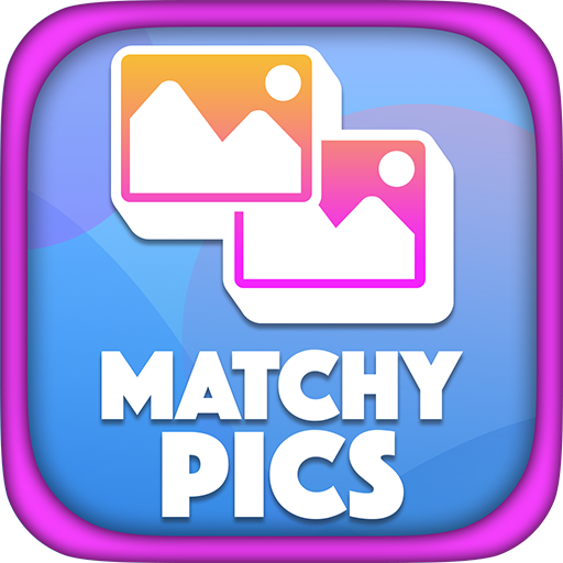 Matchy Pics – Match Games & Puzzle Games Free  (Unlimited money,Mod) for Android 1.101