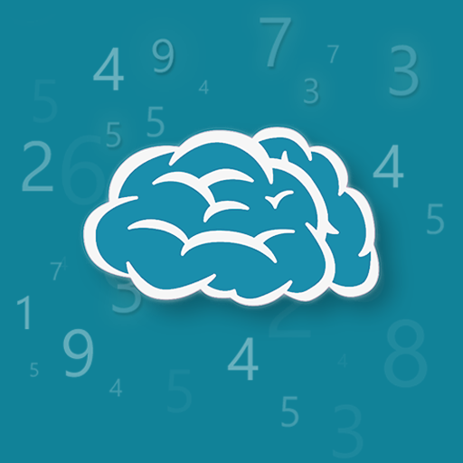 Math Exercises for the brain, Math Riddles, Puzzle  (Unlimited money,Mod) for Android 2.5.7
