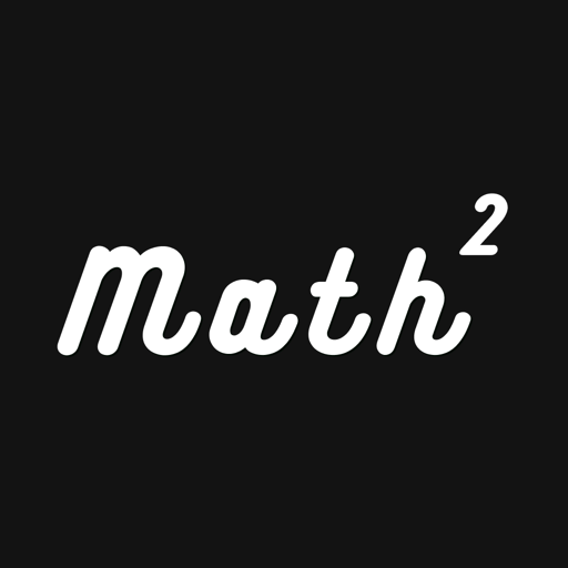 Math Riddles & Puzzles  (Unlimited money,Mod) for Android 1.0.3