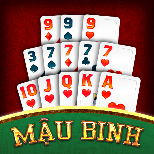 Mau binh  (Unlimited money,Mod) for Android   3.0.14
