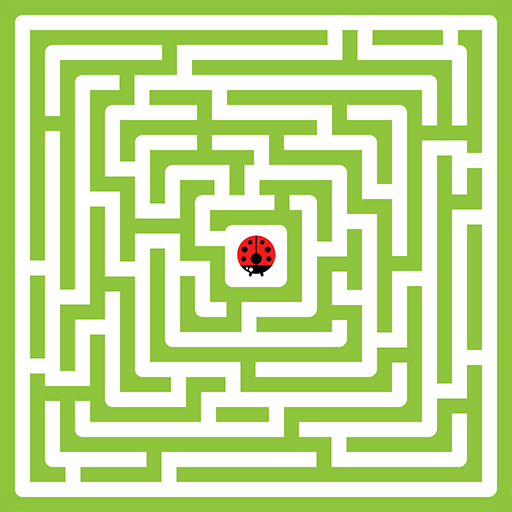 Maze King  (Unlimited money,Mod) for Android 1.5.7