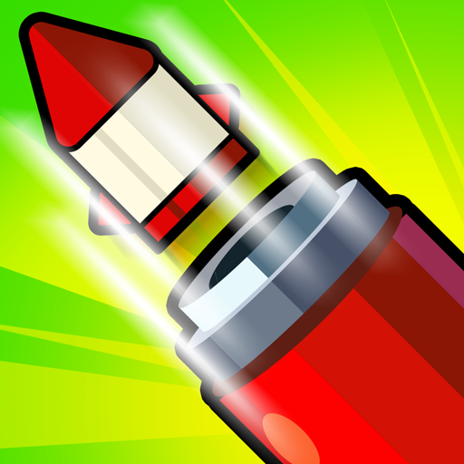 Merge Guns!: Line Defense  (Unlimited money,Mod) for Android 2.3