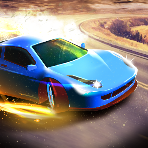 Merge Racing 2020 (Unlimited money,Mod) for Android 2.1.27