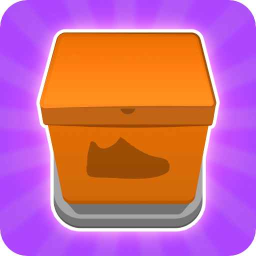 Merge Sneakers! – Grow Sneaker Collection  (Unlimited money,Mod) for Android 5.4