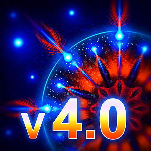 Microcosmum: survival of cells  (Unlimited money,Mod) for Android 4.2.11