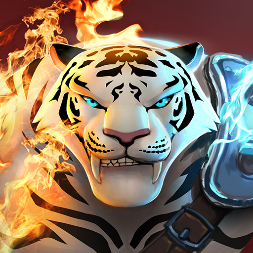 Might and Magic – Battle RPG 2020  4.40 (Unlimited money,Mod) for Android