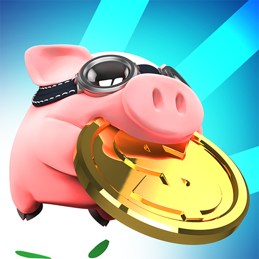 Millionaire Tycoon: World  1.0.10 (Unlimited money,Mod) for Android