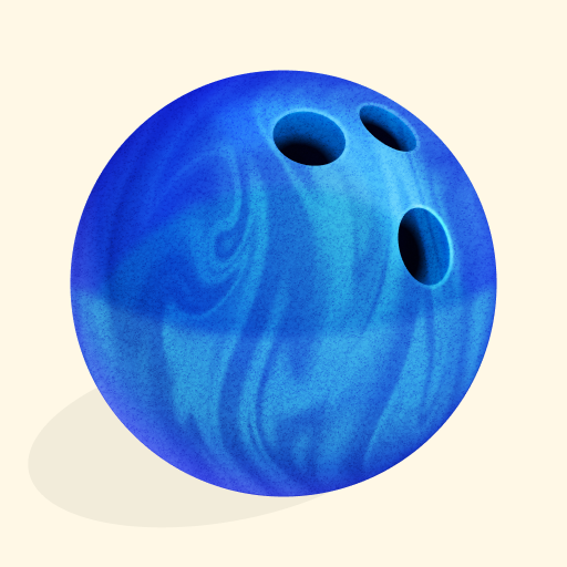Mini Bowling  (Unlimited money,Mod) for Android 0.36.1