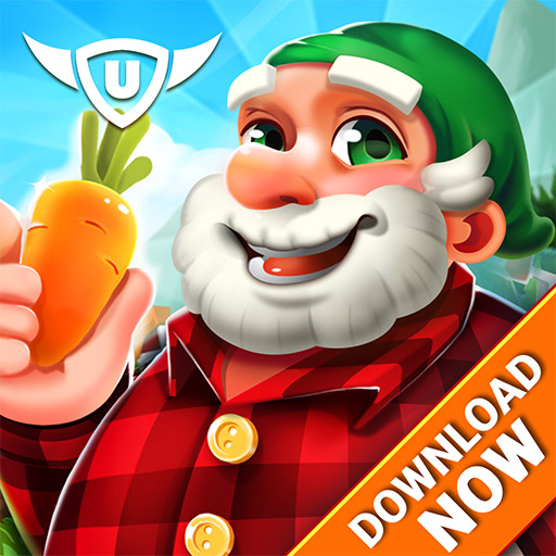 Molehill Empire 2  (Unlimited money,Mod) for Android 1.0.028