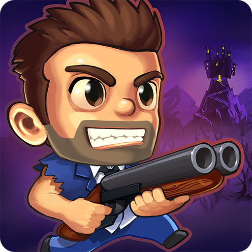 Monster Dash  3.9.4756 (Unlimited money,Mod) for Android