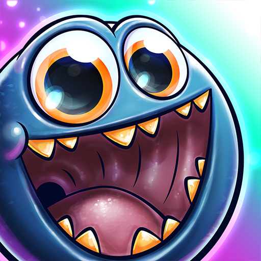 Monster Math 2: Fun Math Games. Kids Grade K-5  1146 (Unlimited money,Mod) for Android
