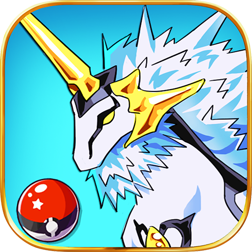 Monster Storm2  (Unlimited money,Mod) for Android 1.1.1