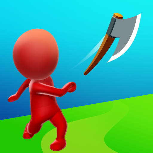 Move.io: Move Stop Move – Stickman Crowd 3D  (Unlimited money,Mod) for Android 0.0.55