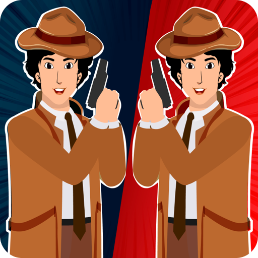 Mr Detective 2: Detective Games and Criminal Cases  (Unlimited money,Mod) for Android 0.1.18