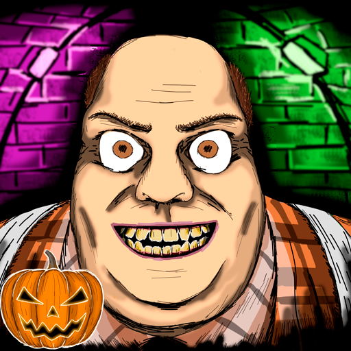Mr. Dog: Scary Story of Son. Horror Game  (Unlimited money,Mod) for Android 1.3.5