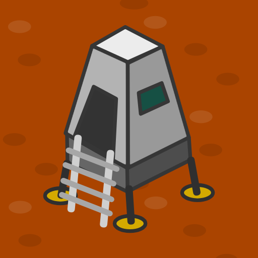 My Colony  1.13.0 (Unlimited money,Mod) for Android