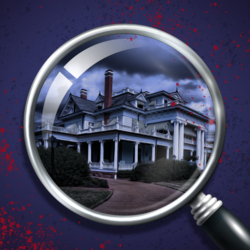 Mystery Manor Murders  (Unlimited money,Mod) for Android 0.1.3