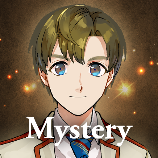Mystery With My Friend 謎解きは親友と  (Unlimited money,Mod) for Android 1.0.1