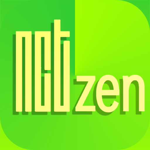 NCTzen – OT23 NCT game  (Unlimited money,Mod) for Android 2.3
