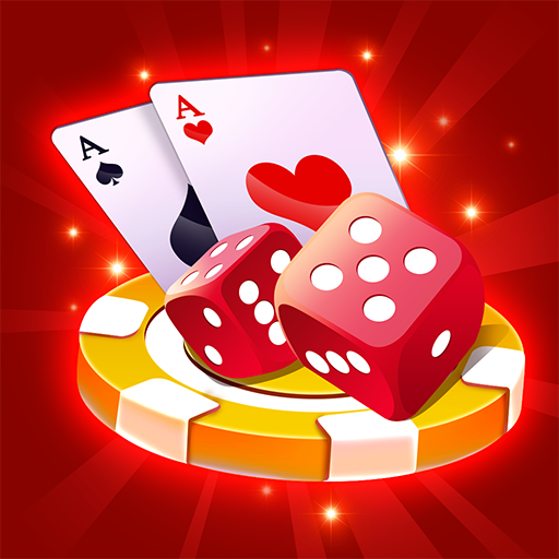 NPLAY: Game Bài Online, Tiến Lên MN, Binh, Poker..  3.6.0 (Unlimited money,Mod) for Android