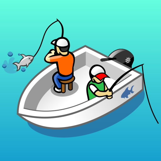 Nautical Life  (Unlimited money,Mod) for Android 2.270
