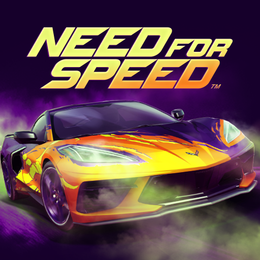 Need for Speed™ No Limits  (Unlimited money,Mod) for Android 4.8.41
