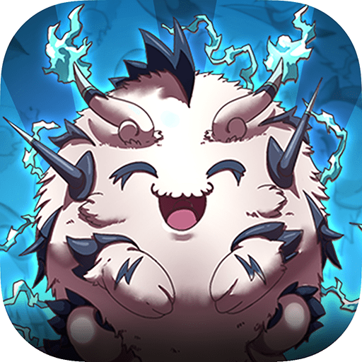 Neo Monsters  (Unlimited money,Mod) for Android 2.16.1