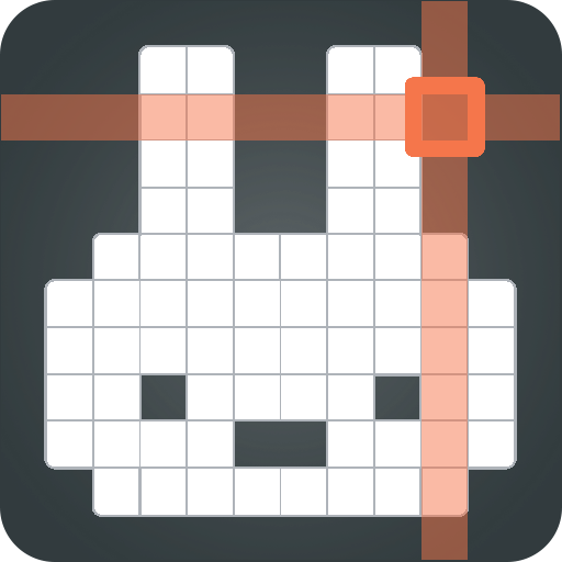 No2g: Nonogram Griddlers  (Unlimited money,Mod) for Android 2.53.0