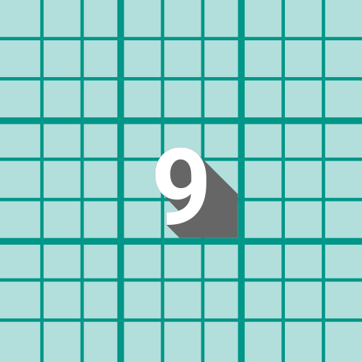 Open Sudoku  (Unlimited money,Mod) for Android 3.5.1