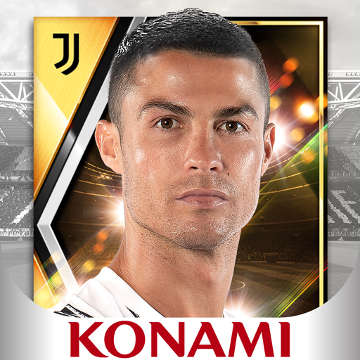 PES CARD COLLECTION  4.2.0 (Unlimited money,Mod) for Android