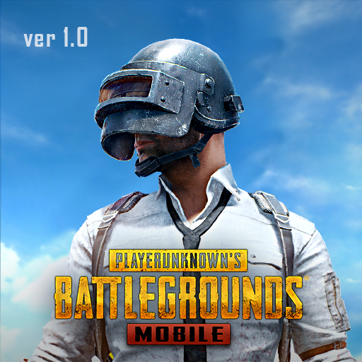 PUBG MOBILE – NEW ERA  (Unlimited money,Mod) for Androi 1.1.0 d