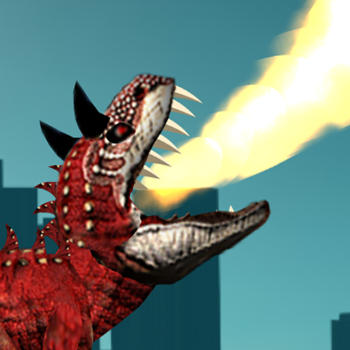 Paris Rex  (Unlimited money,Mod) for Android 37