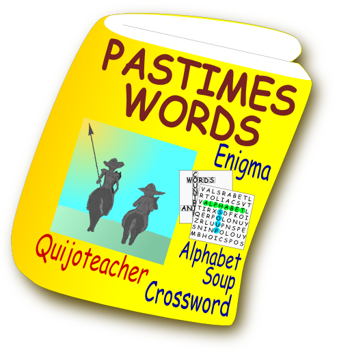 Pastimes  (Unlimited money,Mod) for Android 3.0.27