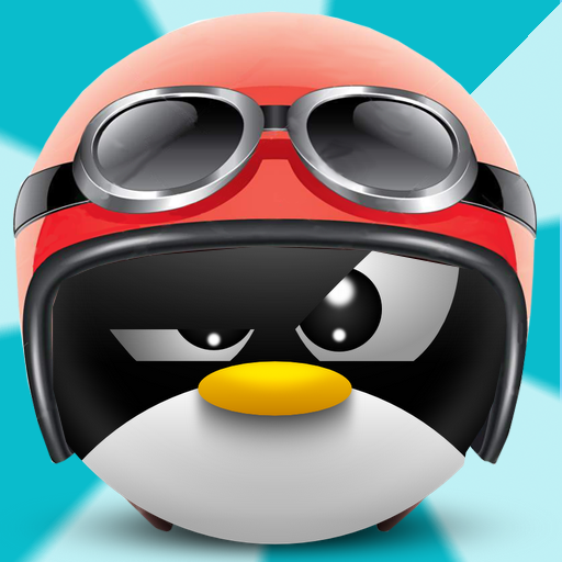 Penguin To Fly  (Unlimited money,Mod) for Android 16.0