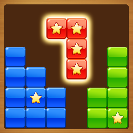 Perfect Block Puzzle  (Unlimited money,Mod) for Android 20.1109.00