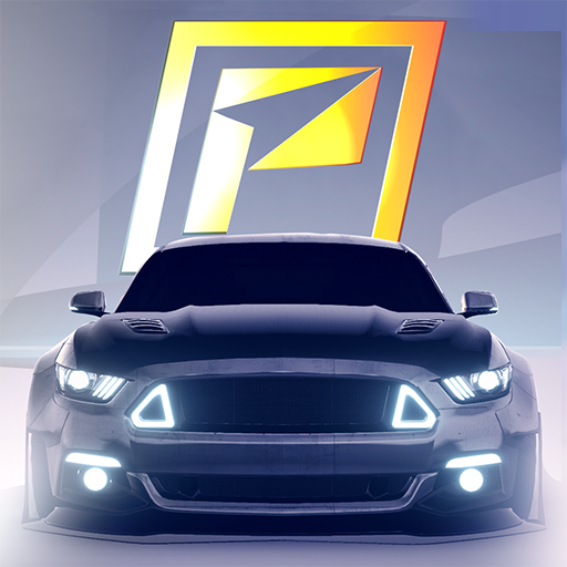 PetrolHead : Traffic Quests – Joyful City Driving  (Unlimited money,Mod) for Android 1.7.0